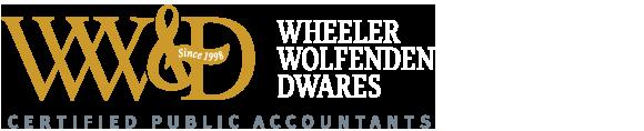 Wheeler, Wolfenden & Dwares