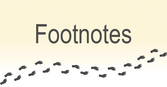 Footpath trail of human. Human footprints, Footsteps footprint trekking route